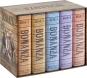DVDs Bonanza (Komplettbox).107 DVDs. Bild 1