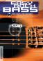 Easy Rock Bass. Mit Noten und Tabulatur, über 50 Licks aus den Musikrichtungen Funk, Soul, Reggae, Pop und Rock. Bild 1