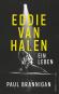 Eddie van Halen. Ein Leben. Bild 1