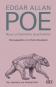 Edgar Allan Poe. Neue unheimliche Geschichten. Bild 1