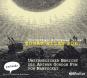 Edgar Allan Poe. Umständlicher Bericht des Arthur Gordon Pym von Nantucket. 7 CDs. Bild 1