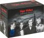 Edgar Wallace Gesamtedition 1959 - 1972. 33 DVDs. Bild 1