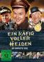 Ein Käfig voller Helden (Komplette Serie) 26 DVDs Bild 1