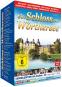 Ein Schloss am Wörthersee - Sammeledition. 18 DVDs. Bild 1