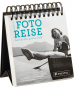 Eine Fotoreise durch das ganze Jahr. Immerwährender Tischkalender mit heraustrennbaren Postkarten. Bild 1
