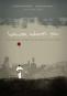 Elliott Smith. Heaven Adores You - A Documentary Film. DVD. Bild 1