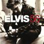 Elvis Presley. Elvis 56. CD. Bild 1