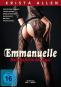 Emmanuelle Edition. 6 DVDs. Bild 1