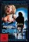 Engel der Nacht DVD Bild 1