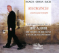 Eric Aubier. Resurgences - Trompetenkonzerte. CD. Bild 1