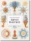 Ernst Haeckel. Kunst und Wissenschaft. Bild 1