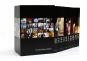 Erotik International Filmpaket - Die Box. 10 DVDs. Bild 1