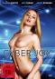 Erotik Spar Set 8. Die 10 erotischsten Sexstellungen, Cyber Joy, Babes uncensored. 3 DVDs. Bild 1