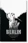 Es wird Nacht im Berlin der wilden Zwanziger. Bild 1
