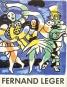 Fernand Leger. Complete Graphic Work. Werkverzeichnis der Druckgrafik. Bild 1