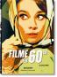 Filme der 60er. Bild 1