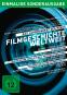 Filmgeschichte weltweit. 7 DVDs. Bild 1
