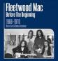 Fleetwood Mac. Before The Beginning: 1968 - 1970 Live & Demo Sessions. 3 CDs. Bild 1