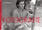 FOTOGRAFIE. 80 Meisterwerke verstehen. Bild 1