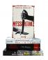 Frag die Toten Thriller-Paket, 4 Bände (M) Bild 1