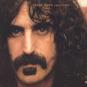 Frank Zappa. Apostrophe. CD. Bild 1