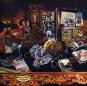 Frank Zappa. Over-Nite Sensation. CD. Bild 1