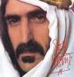 Frank Zappa. Sheik Yerbouti. CD. Bild 1