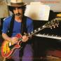 Frank Zappa. Shut Up And Play Yer Guitar. 2 CDs. Bild 1