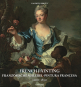 Französische Malerei 1100-1830. Bild 1