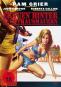 Frauen hinter Zuchthausmauern. DVD. Bild 1