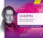 Frederic Chopin. Berühmte Klavierwerke. 2 CDs. Bild 1