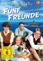 Fünf Freunde 4 DVD Bild 1
