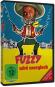 Fuzzy - Die Kino-Edition. 4 DVDs. Bild 1