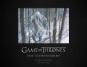 Game of Thrones. Die Storyboards. Bild 1