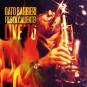 Gato Barbieri. Fiesta Caliente! Live '76. CD. Bild 1