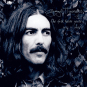 George Harrison. The Dark Horse Years 1976 - 1992. 5 CDs, 2 SACDs, 1 DVD. Bild 1