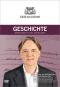 Geschichte. Deutschland im 20. Jahrhundert. Ein Seminar der ZEIT Akademie. 4 DVDs + Begleitbuch. Bild 1