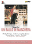 Giuseppe Verdi. Un Ballo in Maschera. DVD. Bild 1
