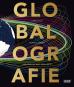Globalografie. 50 Karten erklären die Welt von heute. Bild 1