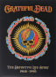 Grateful Dead. 30 Trips Around The Sun - The Definitive Live Story (1965 - 1995). 4 CDs. Bild 1