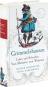 Grimmelshausen. Leben und Schreiben. Vom Musketier zum Weltautor. Bild 1