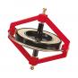 Gyroskop »Space Wonder«. Bild 1