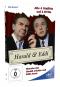 4 DVDs Harald & Eddi (Komplette Serie). 4 DVDs. Bild 1