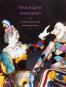 Harlequin Unmasked.The Commedia Dell'Arte and Porcelain Sculpture. Bild 1