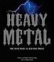Heavy Metal. Von Hard Rock zu Extreme Metal. Bild 1