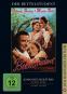 Heesters Highlights - UFA-Klassiker 2 DVDs Bild 1