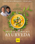 Heilsam kochen mit Ayurveda. Bild 1