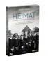 Heimat 1 : Eine deutsche Chronik (remastered) Bild 1