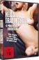 Heiße Traumgirls (4 Filme in 1 Box). DVD. Bild 1
