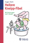 Heitere Kneipp-Fibel Bild 1